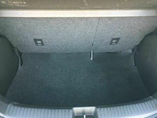 2013 Mazda 2 DE10Y2 MY13 Neo Blue 4 Speed Automatic Hatchback