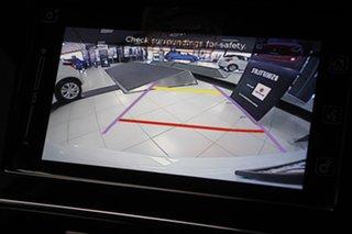 2021 Suzuki Vitara LY Series II 2WD Pearl White 6 Speed Sports Automatic Wagon