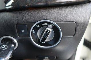 2013 Mercedes-Benz B-Class W246 B250 DCT 7 Speed Sports Automatic Dual Clutch Hatchback