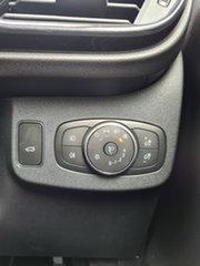 2020 Ford Puma JK 2020.75MY Puma Magnetic 7 Speed Sports Automatic Dual Clutch Wagon