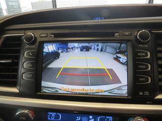Toyota Kluger GXL AWD Wagon