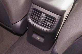 2021 Kia Cerato BD S White Sports Automatic Hatchback