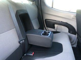 2013 Mitsubishi Triton MN MY14 GLX Double Cab Black 4 Speed Sports Automatic Utility