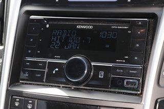 2011 Hyundai i45 YF MY11 Premium Black 6 Speed Sports Automatic Sedan