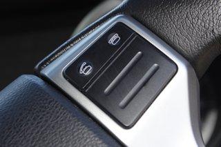 2016 Toyota Landcruiser Prado GDJ150R GXL Grey 6 Speed Sports Automatic Wagon