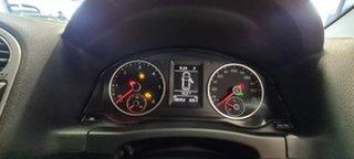 2010 Volkswagen Tiguan 5N MY10 103TDI 4MOTION 6 Speed Sports Automatic Wagon