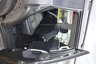 Toyota Landcruiser Prado Grey Automatic