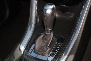 2016 Holden Commodore VF II MY16 SS V Redline Grey 6 Speed Sports Automatic Sedan