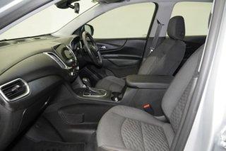 2019 Holden Equinox EQ MY18 LT FWD 9 Speed Sports Automatic Wagon