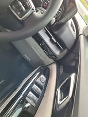 2021 Kia Carnival KA4 MY21 Platinum Blue 8 Speed Sports Automatic Wagon