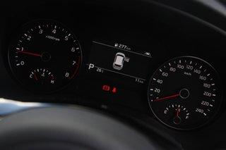2021 Kia Sportage Clear White Wagon