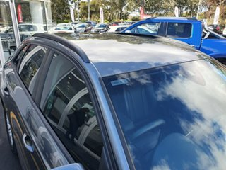 2018 Audi Q3 8U MY18 TFSI S Tronic Grey 6 Speed Sports Automatic Dual Clutch Wagon