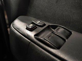 2005 Toyota RAV4 ACA22R Cruiser 5 Speed Manual Hardtop