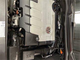 1990 Toyota Tarago GLI Xtra Trak (4x4) 1968 6 Speed Direct Shift Wagon