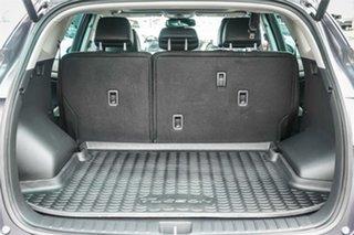 2017 Hyundai Tucson TLE2 Highlander Grey 6 Speed Sports Automatic Wagon