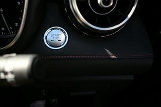 2020 MG HS MY20 Essence Red 7 Speed Auto Dual Clutch Wagon