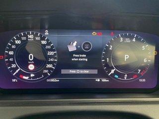Range Rover Velar 21MY P400 R-Dynamic SE AWD Auto