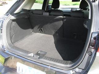 2018 Mazda CX-3 DK MY19 Maxx Sport (FWD) Grey 6 Speed Automatic Wagon