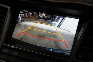 2016 Hyundai Tucson TLe MY17 Elite D-CT AWD Pepper Grey 7 Speed Sports Automatic Dual Clutch Wagon