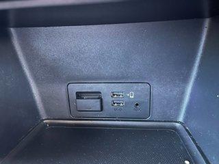 2015 Mazda CX-5 KE1022 Maxx SKYACTIV-Drive AWD Sport White 6 Speed Sports Automatic Wagon