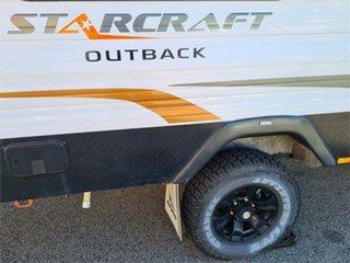 2015 Jayco Starcraft Outback