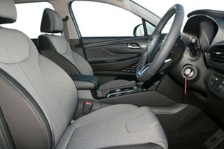 2021 Hyundai Santa Fe Tm.v3 MY21 DCT Typhoon Silver 8 Speed Sports Automatic Dual Clutch Wagon