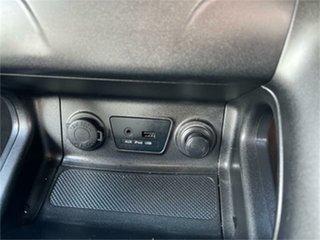 Hyundai ix35 ACTIVE (FWD) TBA 1999 6 Speed Manual Wagon
