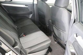 2013 Isuzu MU-X MY14 LS-M Rev-Tronic Black 5 Speed Sports Automatic Wagon
