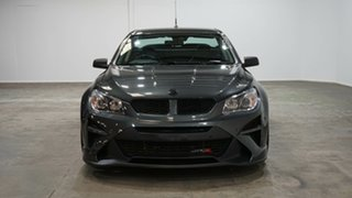 2017 Holden Special Vehicles Maloo Gen-F2 MY17 GTS R Grey 6 Speed Sports Automatic Utility