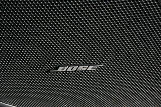 2015 Mazda 6 GJ1032 Touring SKYACTIV-Drive Grey 6 Speed Sports Automatic Sedan