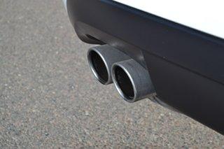 2020 Audi Q2 GA MY20 35 TFSI S Tronic Edition #2 White 7 Speed Sports Automatic Dual Clutch Wagon
