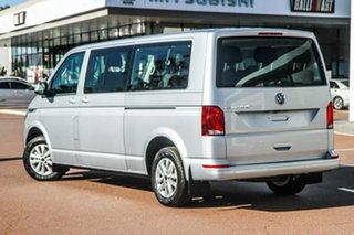 Caravelle Trendline TDI34