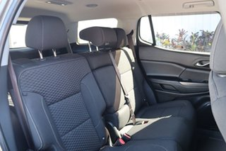 2019 Holden Acadia AC MY19 LT 2WD Charcoal 9 Speed Sports Automatic Wagon