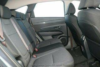 2021 Hyundai Tucson NX4.V1 MY22 2WD Titan Gray 6 Speed Automatic Wagon