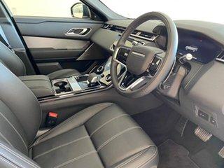 Range Rover Velar 21MY P400 R-Dynamic SE AWD Auto.
