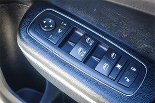 2013 Chrysler 300 LX MY13 Limited White 5 Speed Sports Automatic Sedan