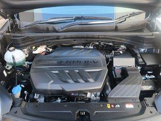 2020 Kia Sportage QL MY20 S AWD Black 8 Speed Sports Automatic Wagon