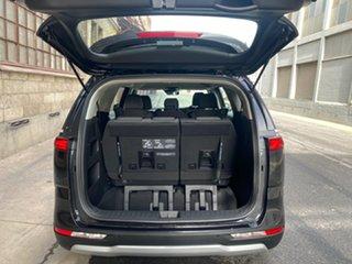 2021 Kia Carnival KA4 MY21 S Panthera Metal 8 Speed Sports Automatic Wagon