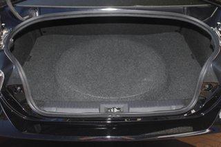 2013 Subaru BRZ Black 6 Speed Manual Coupe