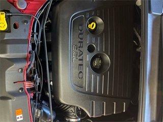 1990 Toyota Tarago GLI Xtra Trak (4x4) 1999 4 Speed Automatic 4x4 Wagon
