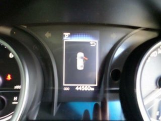 2019 Toyota Camry Camry Ascent 2.5L Petrol Automatic Sedan 2V62140 003 Silver Automatic Sedan