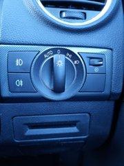 2012 Holden Captiva CG Series II 5 Gold 6 Speed Sports Automatic Wagon