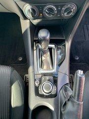 2014 Mazda 3 BM5278 Maxx SKYACTIV-Drive Soul Red 6 Speed Sports Automatic Sedan