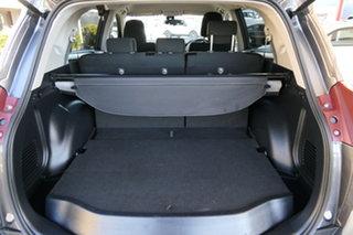 2013 Toyota RAV4 ASA44R MY14 GXL AWD Grey 6 Speed Sports Automatic Wagon