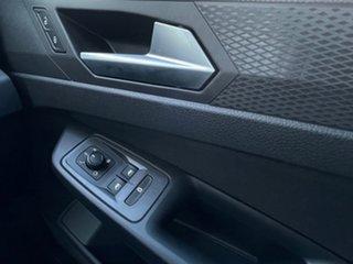 2021 Volkswagen Caddy SK MY21 TDI320 Maxi DSG Life Bronze 7 Speed Sports Automatic Dual Clutch Wagon