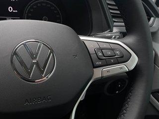 2021 Volkswagen Transporter T6.1 MY21 TDI450 LWB DSG 4MOTION White 7 Speed