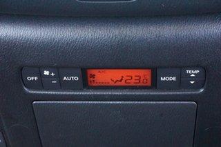 2020 Nissan Patrol Y62 Series 5 MY20 TI Blue 7 Speed Sports Automatic Wagon