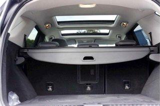 2013 Mercedes-Benz M-Class W166 ML350 BlueTEC 7G-Tronic + Silver 7 Speed Sports Automatic Wagon