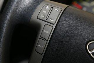 2015 Hyundai iMAX TQ-W MY15 White 5 Speed Automatic Wagon