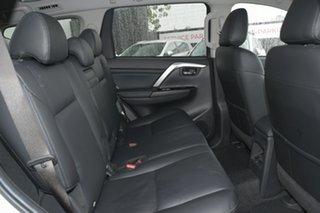2021 Mitsubishi Pajero Sport QF MY21 GLS U28 8 Speed Sports Automatic Wagon.